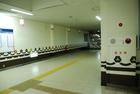 犬山駅改装